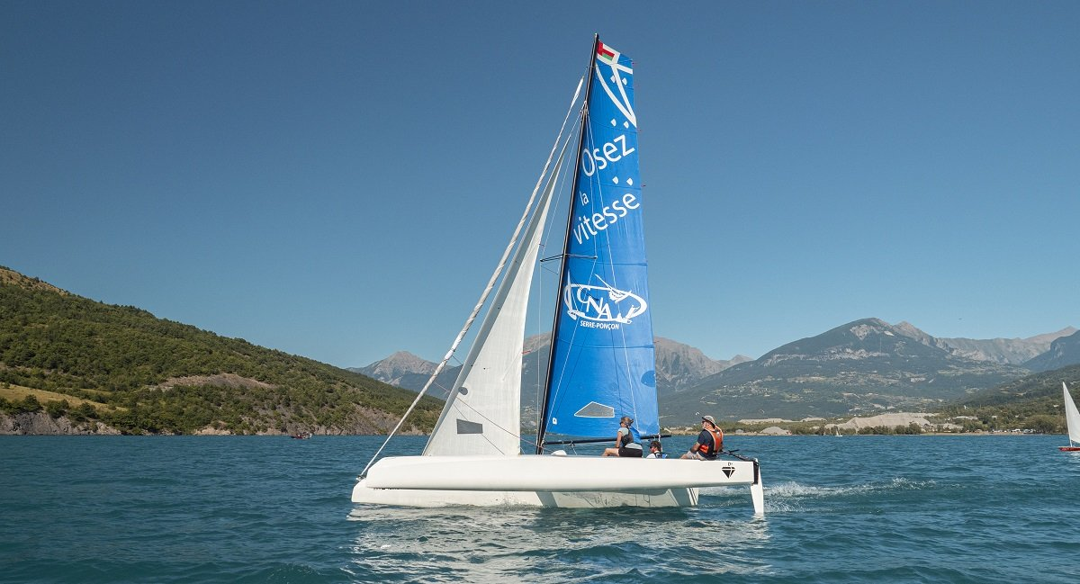 Bluekoastrecords_Trimaran_2020_14COMP.jpg