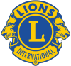 1080px Lions Clubs International logosvg